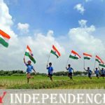Happy Independence Day HD Wallpaper Images