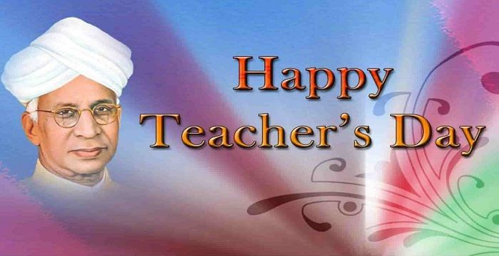Happy Teachers Day 2019 Hd Images