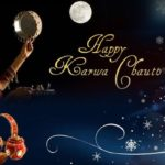 Happy Karwa Chauth HD Images
