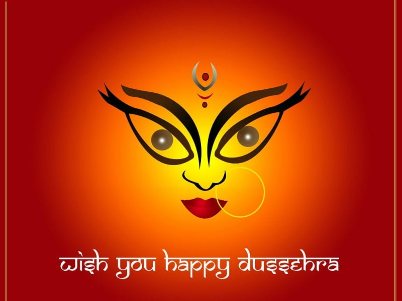 Happy Vijayadashami HD Pictures