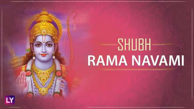 Ram Navami HD Pictures