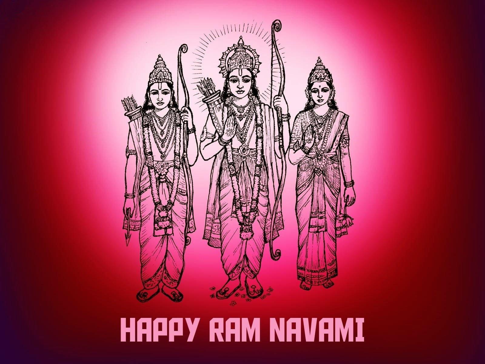 Bhagwan Ram Hd Pictures