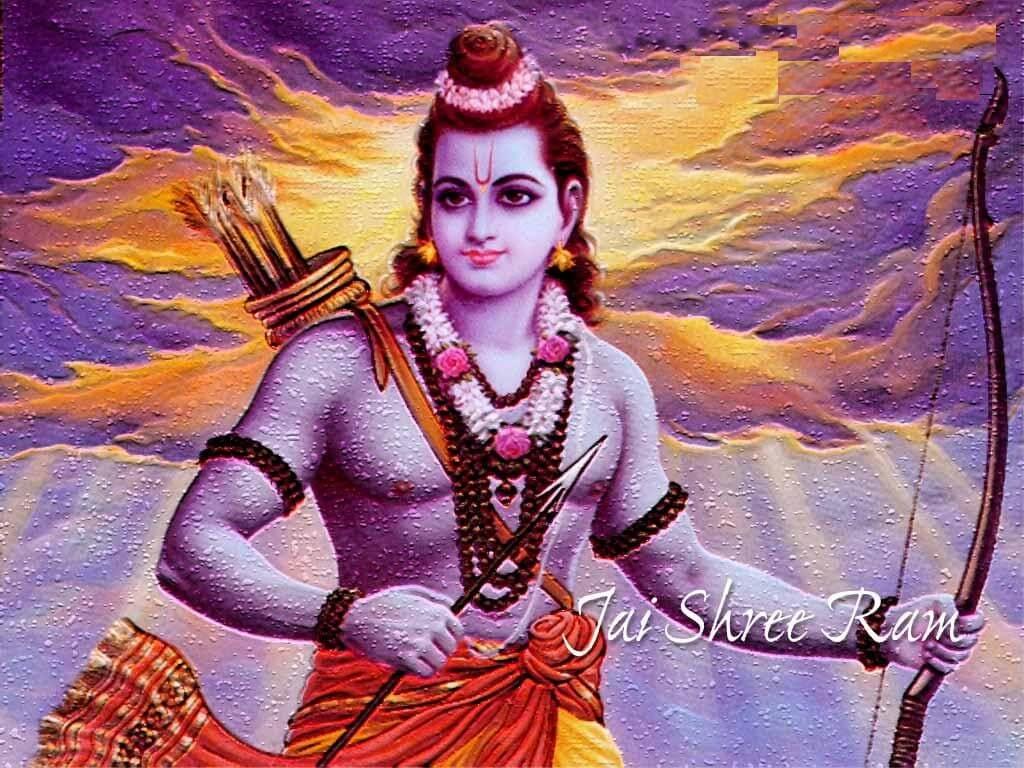 Bhagwan Ram Photos Download