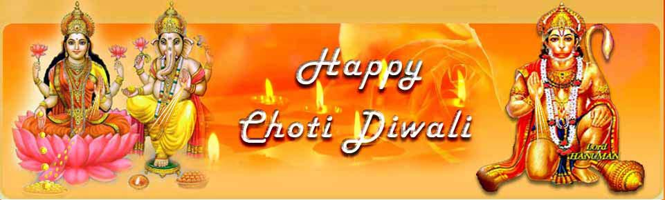 Happy Choti Diwali 2019 Hd Images For Desktop