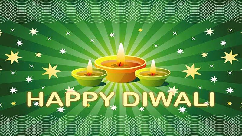 Happy Diwali 2019 Hd Pics For Mobile