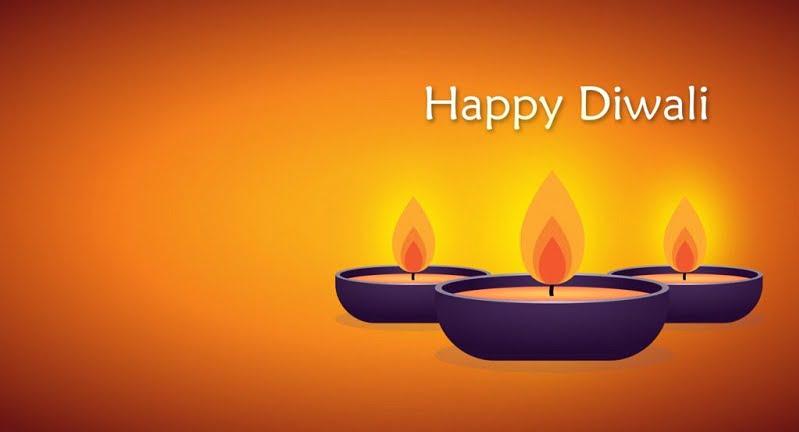 Diwali Pictures Download