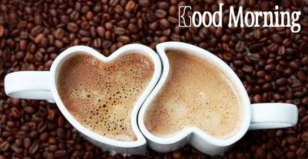 Download Good Morning Photos