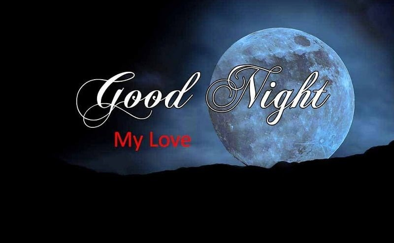 Download Good Night Pictures