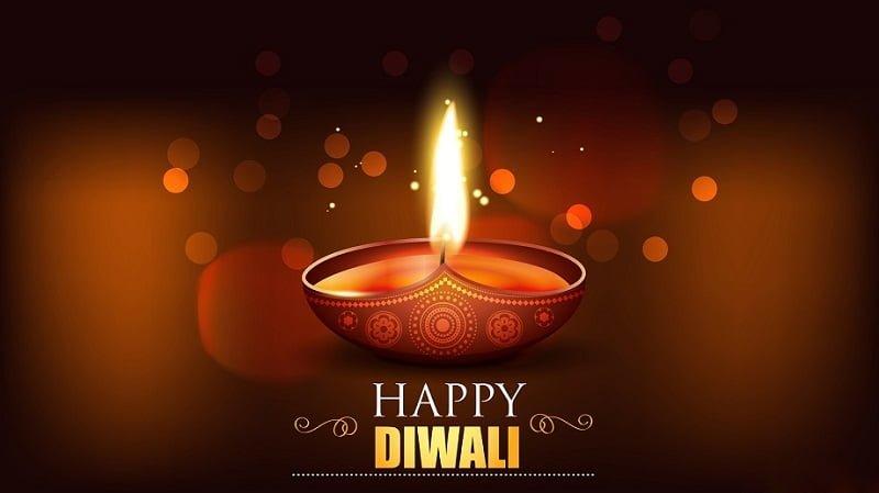 Latest Happy Diwali 2019 Hd Photos