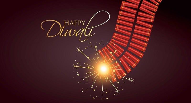 Latest Happy Diwali 2019 Hd Images