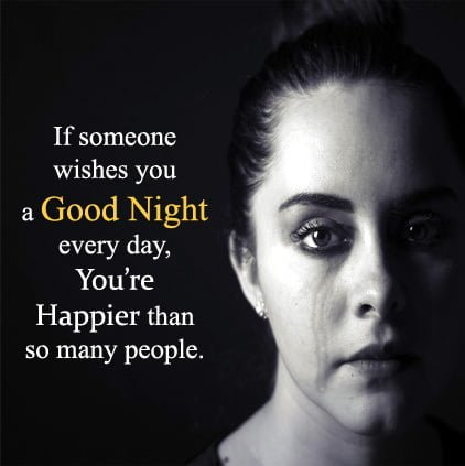 Good Night Hd Facebook DP