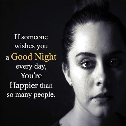 Good Night Hd Facebook DP