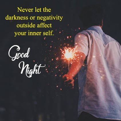 Good Night Hd Facebook Images