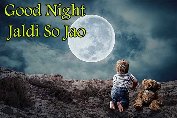 Good Night Pictures Free Download