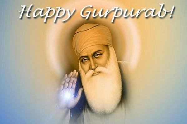 Gurpurab Hd Images