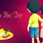 Happy Bhai Dooj Hd Images