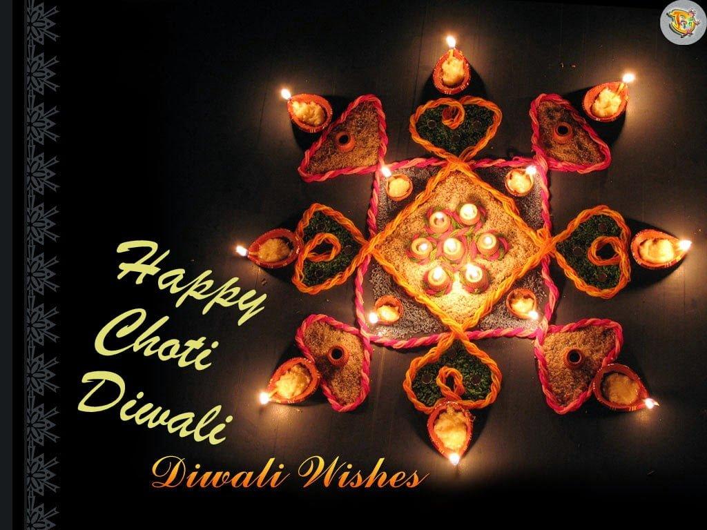 Happy Choti Diwali 2019 Hd Photos For Mobile