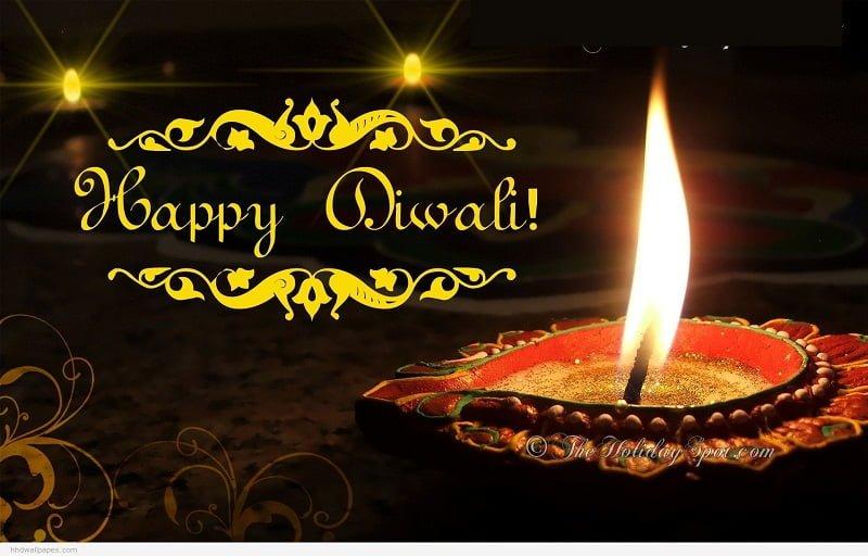 Happy Deepavali Hd Photos