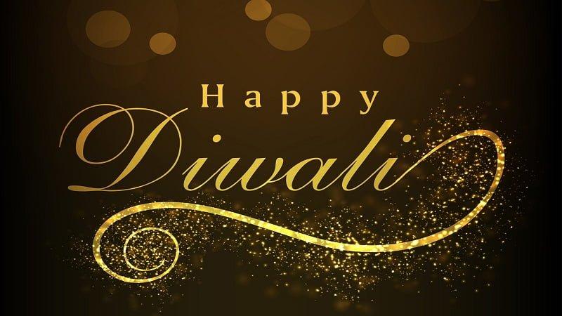 Happy DeepavaliPhotos