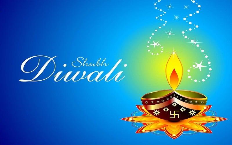 Happy Diwali 2019 Hd Images Free Download