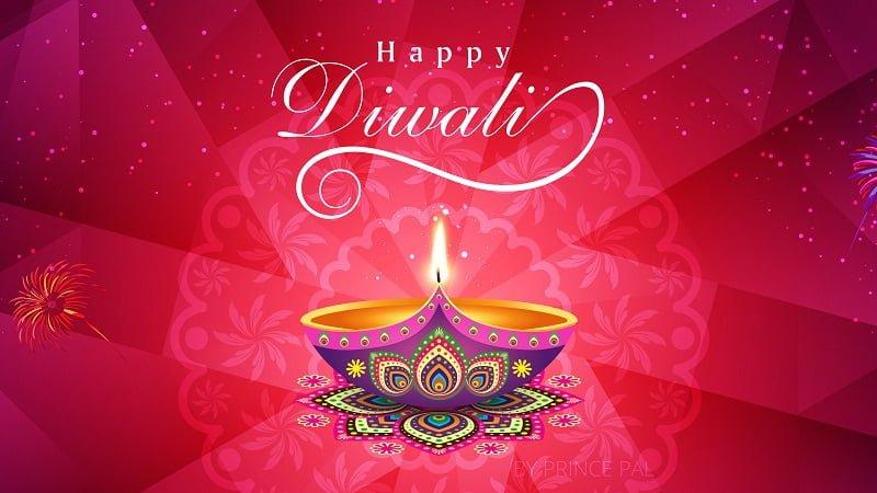 Happy Diwali 2019 Hd Photos For WhatsApp