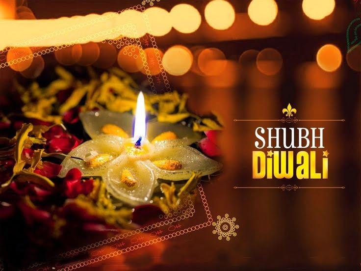 Happy Diwali 2019 Hd Images For WhatsApp