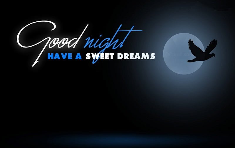 Happy Good Night Hd Pictures