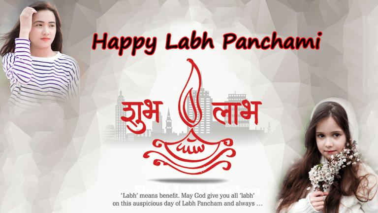 Labh Pancham Hd Images