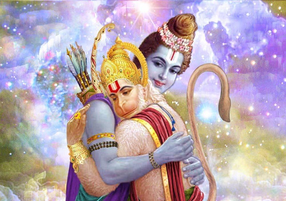Shri Ram Images