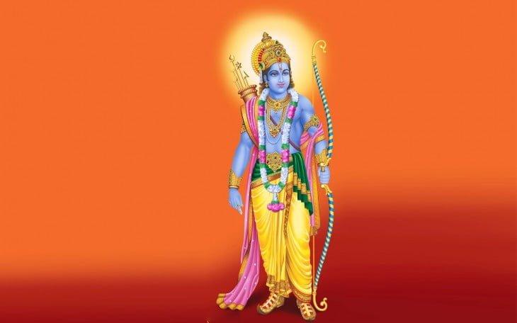 Shri Ram Pictures Download