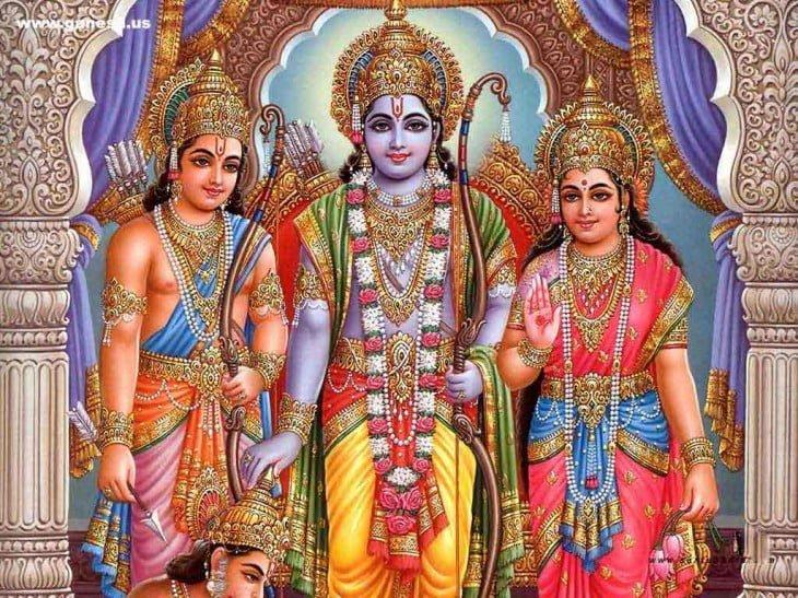 Shri Ram Pictures