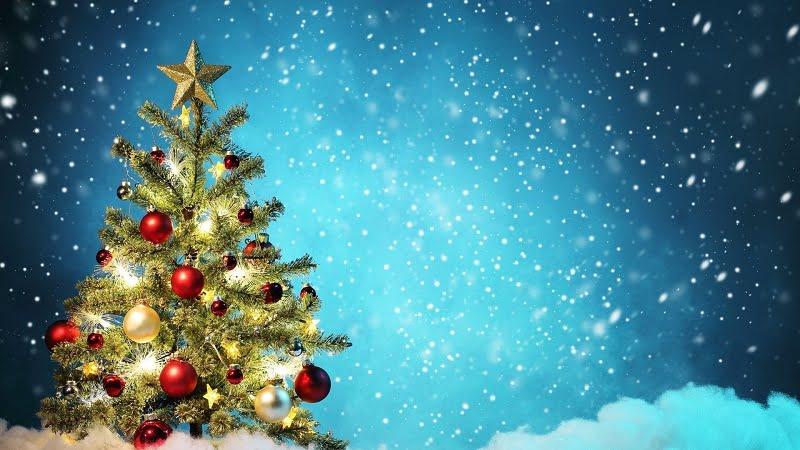 Christmas Hd Images