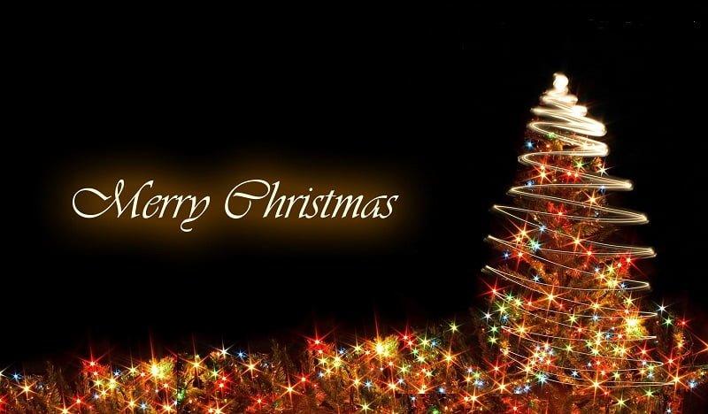 Christmas Hd Photos