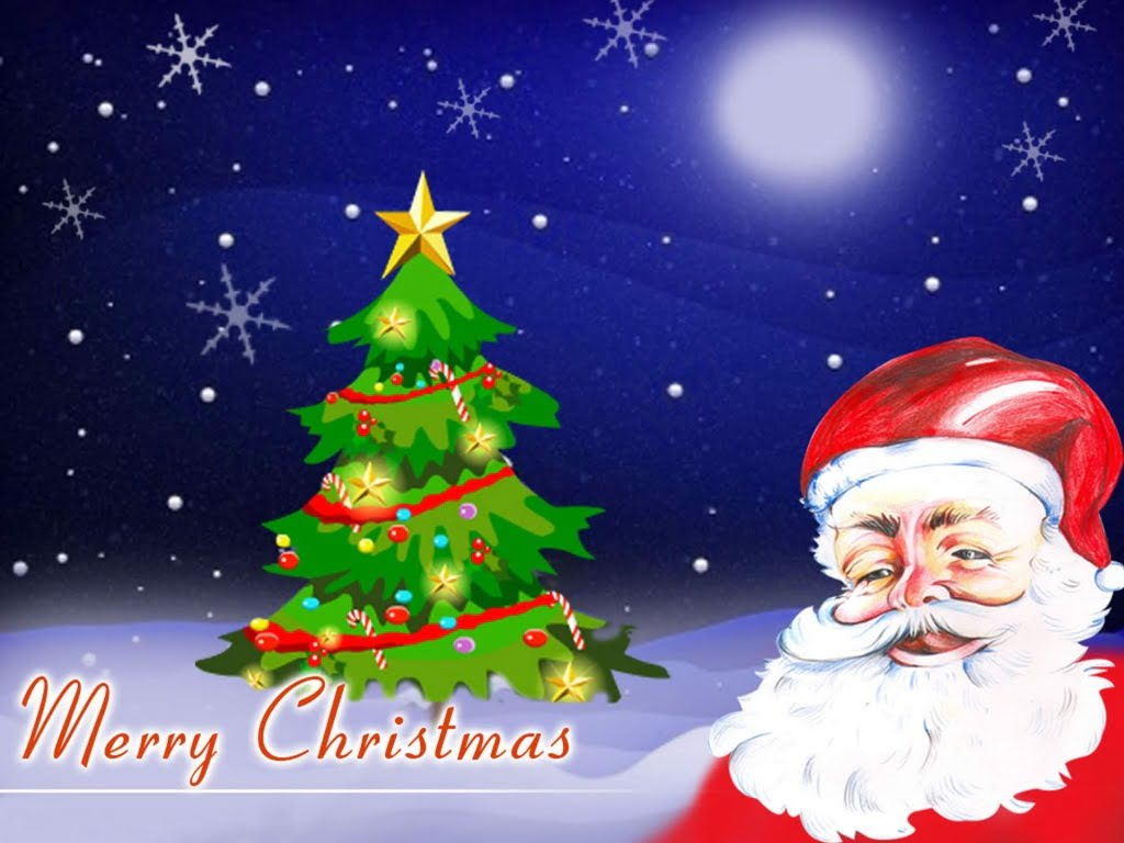 Christmas Hd Pictures