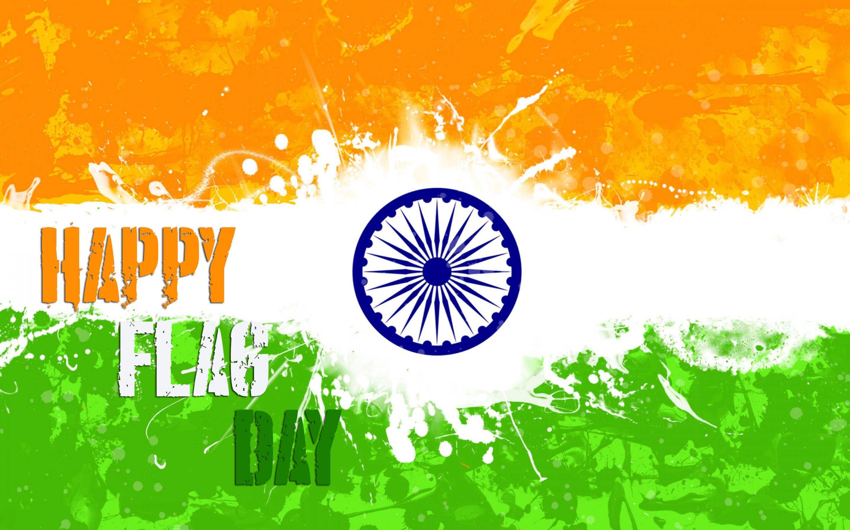 Happy Jhanda Diwas Hd Images