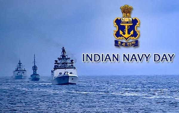 Indian Navy Day Hd Photos