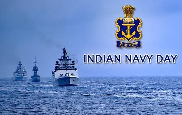 Indian Navy Day Hd Photos