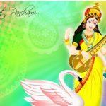 Basant Panchami Hd Images
