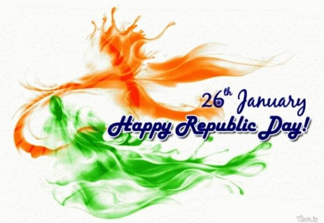Happy Republic Day Hd Photos