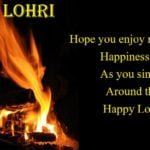 Lohri Messages