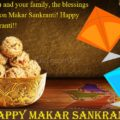 Happy Makar Sankranti 2020 Images For Mobile