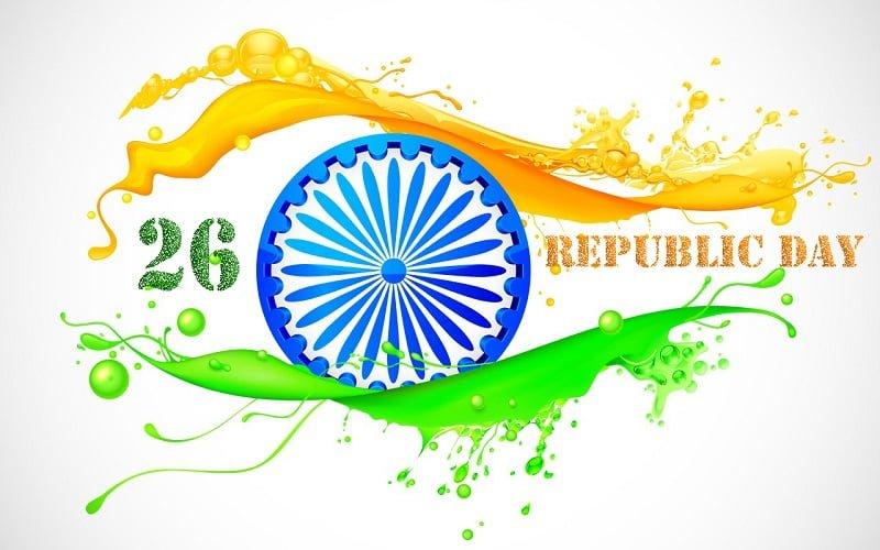 Best Republic Day 2020 Hd Greetings