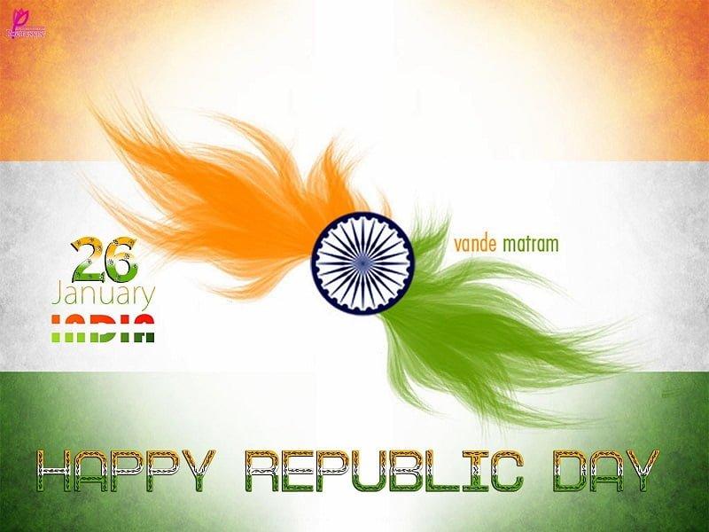 Best Republic Day 2020 Hd Pics