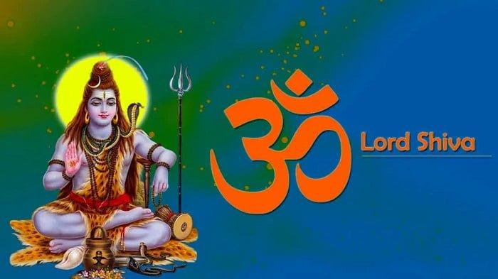 Bholenath Hd Images