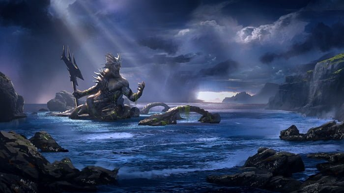 Bholenath Hd Pictures For Facebook