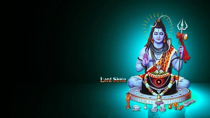 Bholenath Hd Wallpaper For WhatsApp