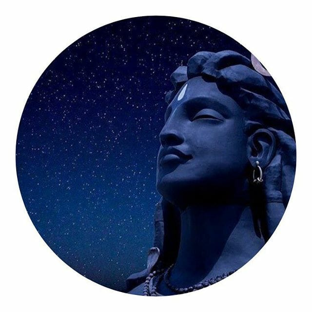Bholenath WhatsApp Dp Pictures