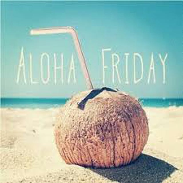 Happy Friday Hd ImagesFor Facebook