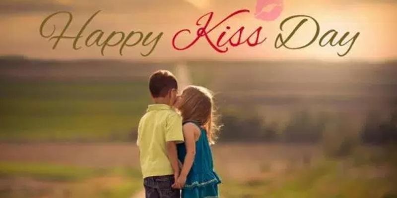 Kiss Day Hd Images Kiss Day Hd Wallpaper Pics 2019 Whatsapp