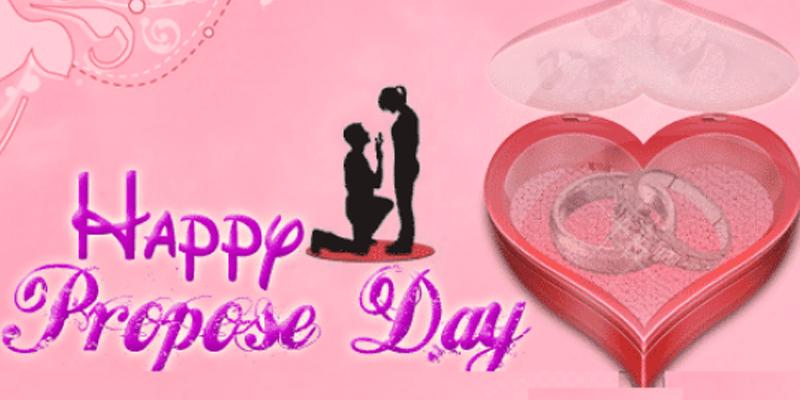 Happy Propose Day Hd Photos